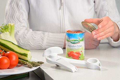 best manual can opener for arthritic hands