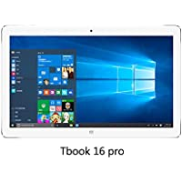 Teclast Tbook 16 Pro 11.6