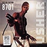 Usher 8701