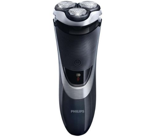 PHILIPS PT920/22 Pro PowerTouch Shaver - grey