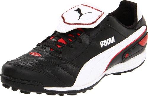 Puma Men's Esito Finale TT Soccer Cleat