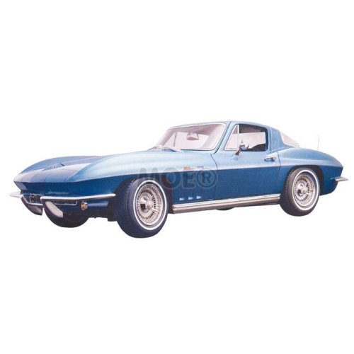 Buy 1:18 1965 Chevrolet Corvette
