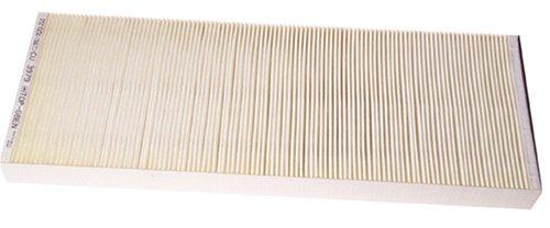 Beck Arnley  042-2004  Cabin Air Filter for select  Audi/Volkswagen models