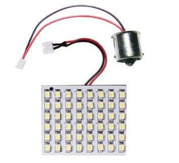 grv-ba15s-1141-48-3528-smd-blanc-froid-haute-bright-led-ampoule-lampe-voiture-interieur-dome-dc-12-v