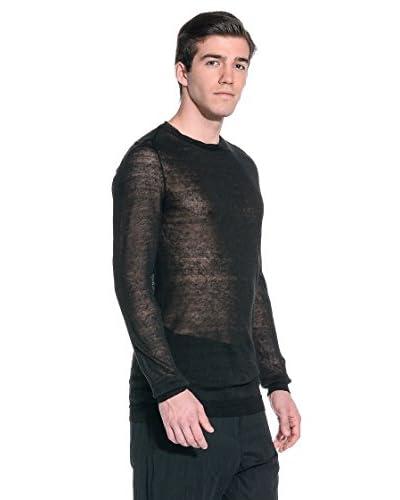 Costume National Pullover [Nero]