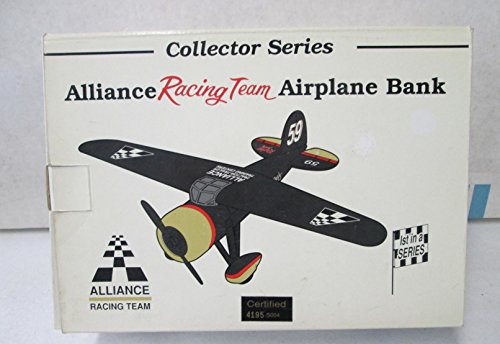 spec-cast-alliance-racing-team-airplane-bank-1st-in-series-4185-of-5004