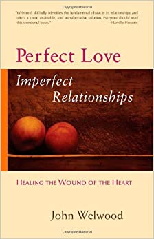 Perfect Love, Imperfect Relationships: Healing the Wound of the Heart price comparison at Flipkart, Amazon, Crossword, Uread, Bookadda, Landmark, Homeshop18