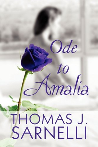 Ode to Amalia