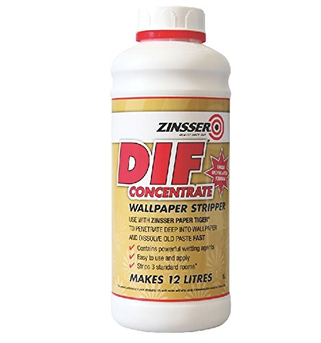 dif-by-zinsser-wallpaper-stripper-concentrate-1lt