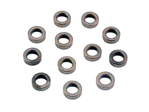 Traxxas 3775 Oilite Bushings, 12-Piece