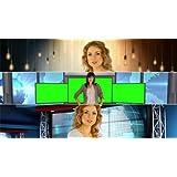 Virtual Set News Backgrounds - HD Studio Pack Volume 1