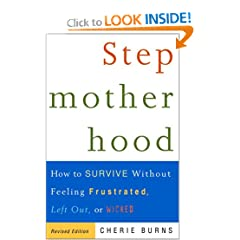 Stepmotherhood