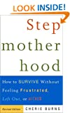 Stepmotherhood