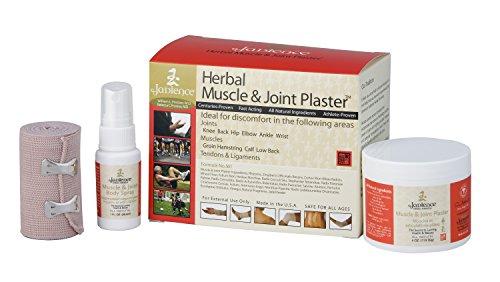 jadience-dit-da-jow-herbal-pain-relief-plaster-kit-includes-4oz-herbs-gauze-tape-elastic-bandage-1oz