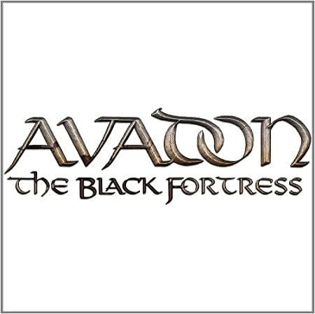 Avadon: The Black Fortress [Download]