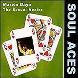 echange, troc Marvin Gaye - Sexual Healer