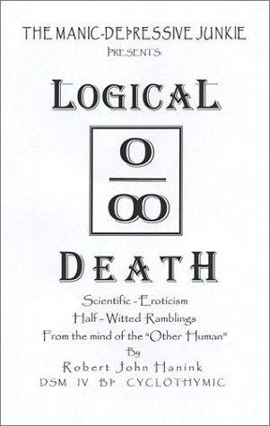 Logical Death097195528X