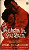 A Raisin in the Sun (Signet)