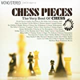echange, troc Compilation, Pigmeat Markham - Chess Pieces : The Very Best Of