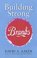 Building Strong Brands