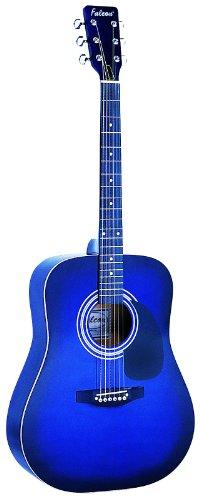 falcon-fg100bl-western-akustik-gitarre-blau