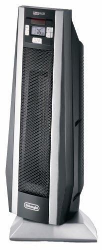 Delonghi Tch6590Er Ceramic Tower Heater