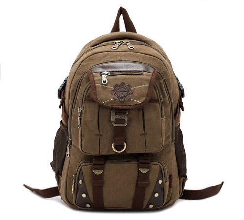 Cheap Internal Frame Backpacks
