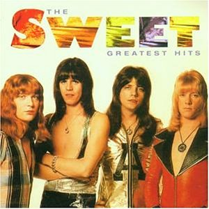 SWEET - Die Nummer1 Hits 1971 - Zortam Music