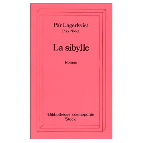 Aimez-vous la littérature suédoise ? 41CFZC544HL._SS500_