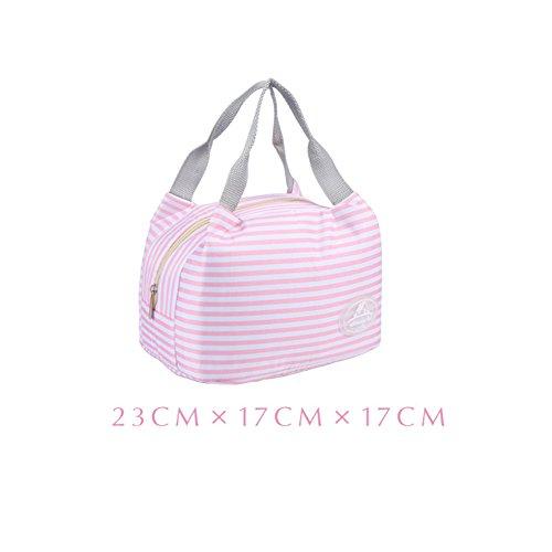 vivor-thermal-insulation-tote-bag-lunch-bag-borsa-porta-pranzo-impermeabile-borsetta-bella-borsa-in-