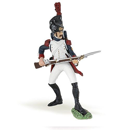 Napoleon Soldier