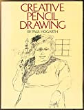 Creative Pencil Drawing (0823011011) by Hogarth, Paul