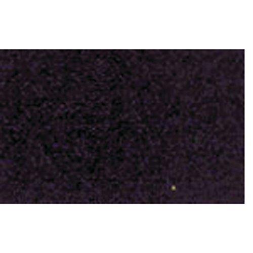 Install Bay AC301-5 Auto Carpet- Black -5-Yards (Black Auto Carpet compare prices)