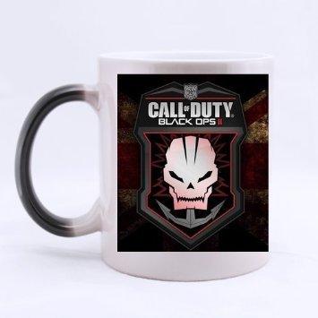 CozyHome-call-of-duty-black-ops-Custom-Morphing-Mug-coffee-cup