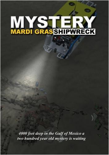 mystery-mardi-gras-shipwreck