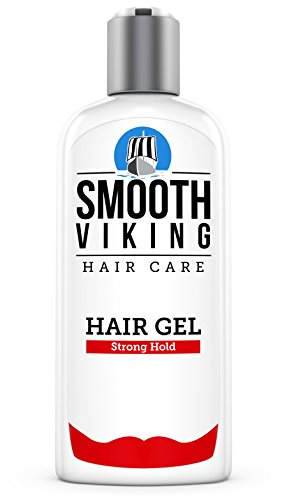 hair-gel-for-men-strong-hold-styling-product-adds-body-shine-good-for-all-hairstyles-trendy-curly-st