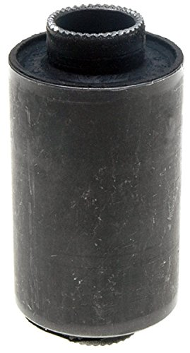 ACDelco 46G9105A Advantage Front Lower Suspension Control Arm Bushing (Nissan D21 Lower Control Arm compare prices)