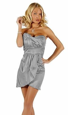 designer club dresses - photo #21