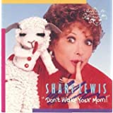Dont Wake Your Mom ~ Shari Lewis