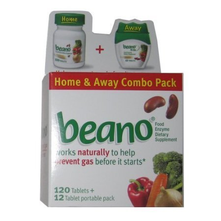 beano-home-away-combo-pack-120-tabs-12-portable-pack-3-boxes-by-beano
