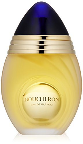 boucheron-boucheron-femme-agua-de-perfume-vaporizador-100-ml