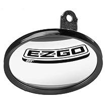 E-Z-GO 74202G01 6-Inch Round Convex Mirror