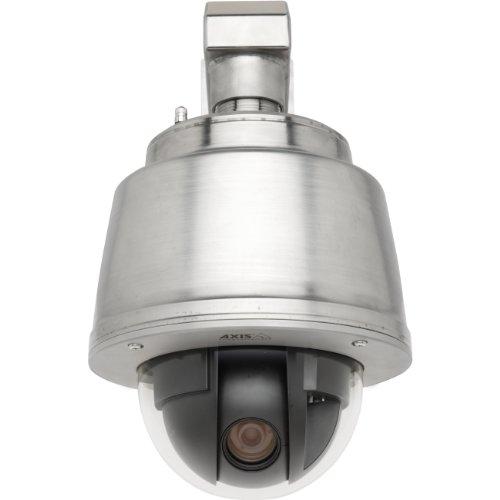 Samsung SNV-7084 Network PoE Security Dome Camera 3MP HD Varifocal IP66//IK10