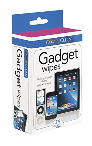 24-ipod-iphone-i-pad-gadget-wipes-for-all-gadegt-screens