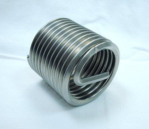 10-pcs-bujia-para-reparacion-de-roscas-inserto-de-alambre-helicoil-en-bolsa-de-nailon-hilo-m14-x-125