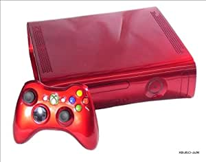 Xbox 360 Console Covers share facebook twitter...