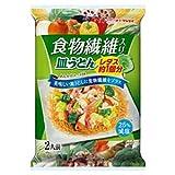 マルタイ 食物繊維入り皿うどん 140g×20袋/ケース