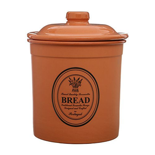 porto-natural-terracotta-kitchen-storage-accessories-utensils-holders-canisters-jars-bread-crock