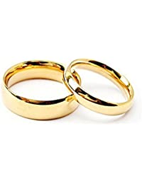 18CT GOLD AND RODIUM PLATED FOREVER LOVE RING FOR VALENTINE DAY SPECIAL OFFER