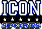 Icon Sports